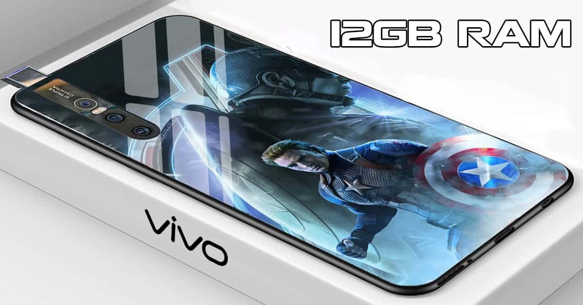 Best Vivo phones November