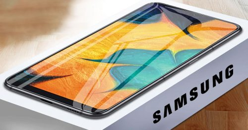 Best Samsung phones February