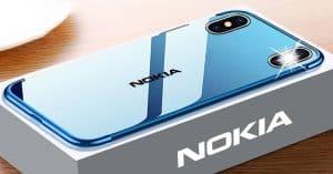 Nokia Edge Xtreme Pro 2020