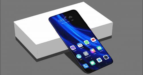 Best phones under $300 April