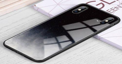 Nokia Edge Ultra 2020