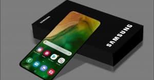 Best Samsung phones March