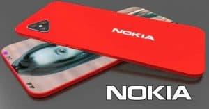 Nokia 10.3 PureView