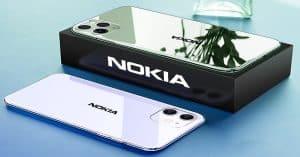 Nokia Beam Pro Premium