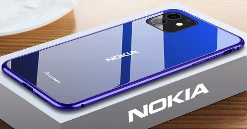 Nokia Vitech Plus Premium