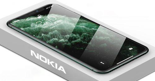 Nokia R11 Max Xtreme