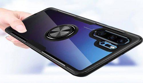 Best Honor phones