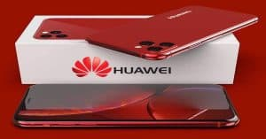 Best Huawei phones July
