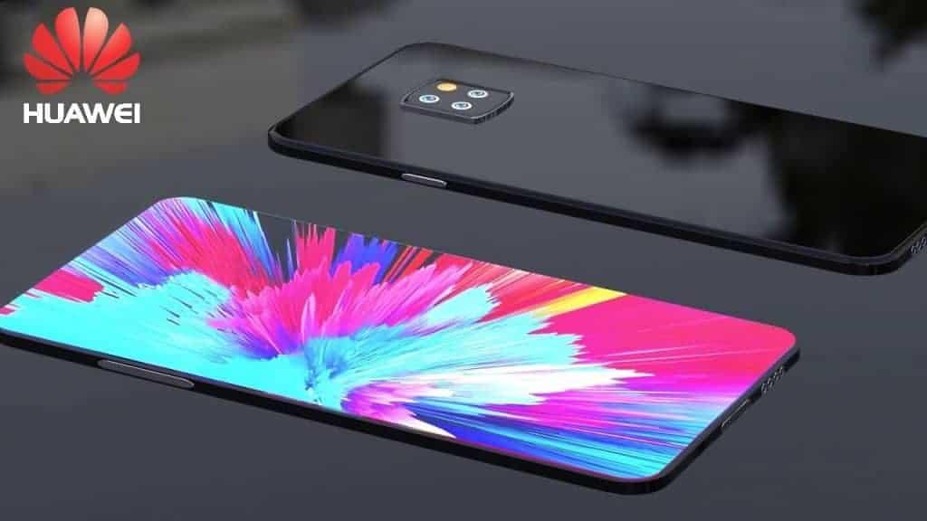 Huawei Y10 Prime 2020