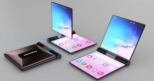 Best Snapdragon 865 phones