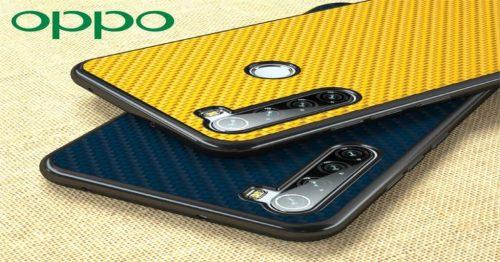 Best OPPO phones November