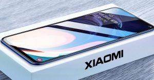 Best Xiaomi phones August