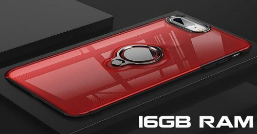 Best battery phones