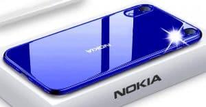 Nokia Max Pro PureView