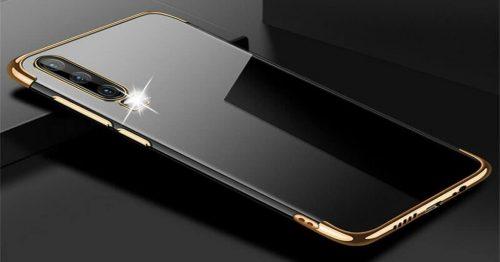 Xiaomi Redmi Note 9 Onyx Black