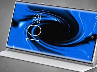 Best Sony phones September