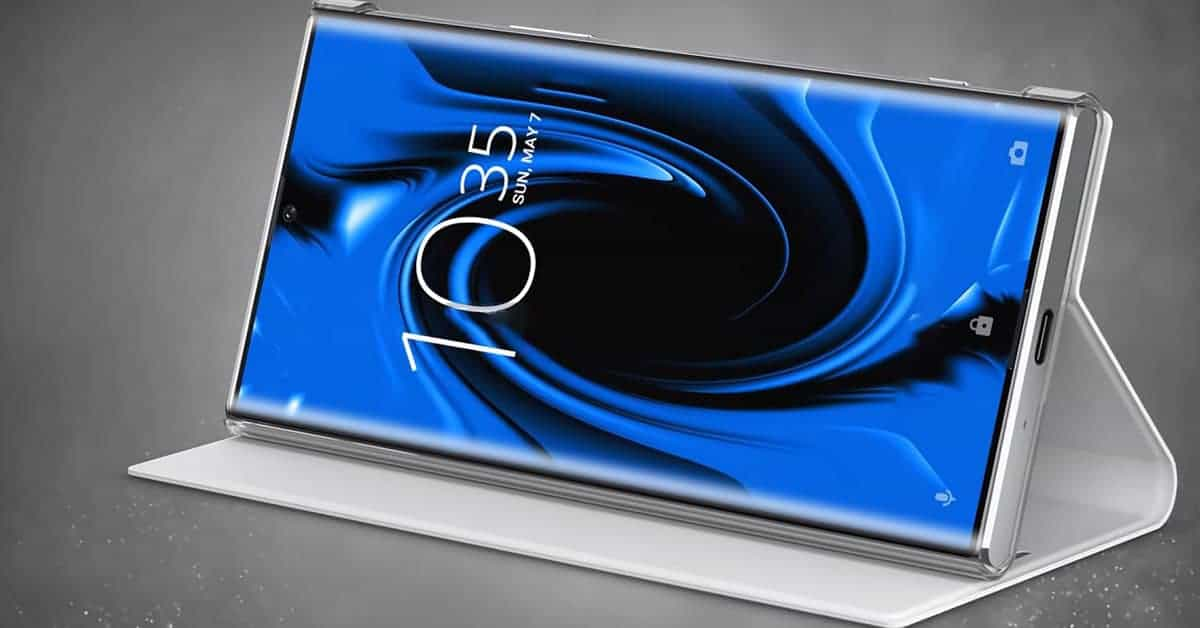 Best Sony phones September
