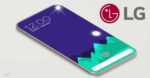 Best LG phones September