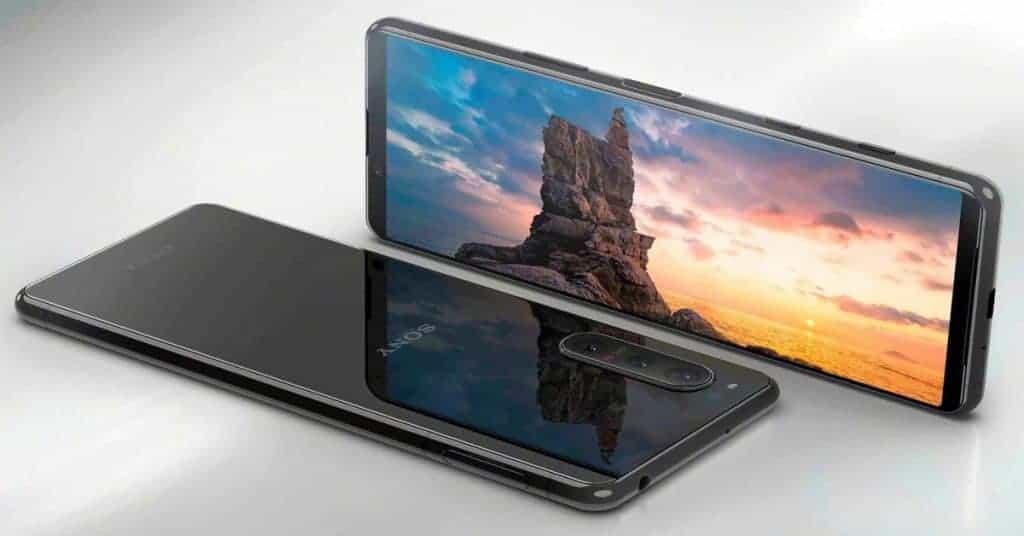 Nokia Beam Pro Compact