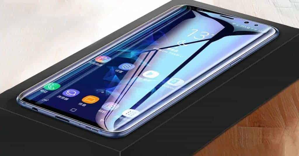 Xiaomi Mi 12 Pro