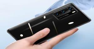 Nokia Oxygen Lite
