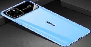 Nokia Vitech Lite 2020