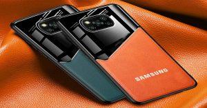 Top Samsung smartphones October
