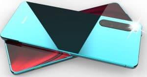 Best Realme phones October 2020