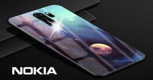Nokia Xtreme Premium 2020