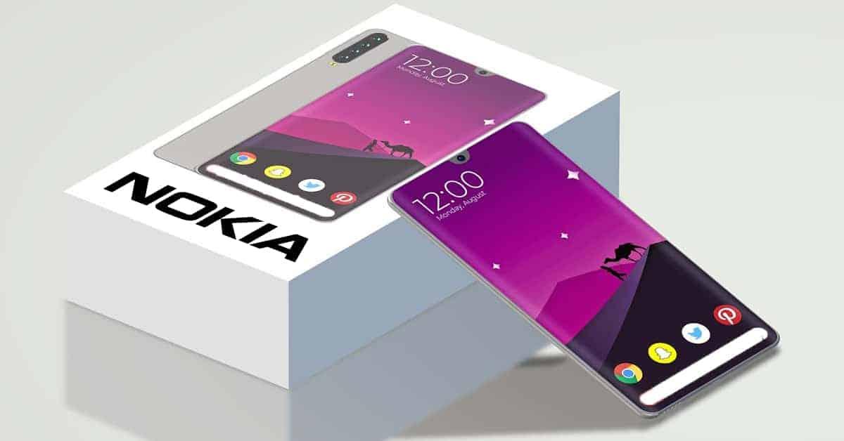 Nokia N9 Premium