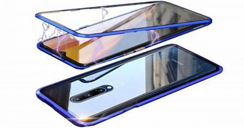 Best Oneplus phones October