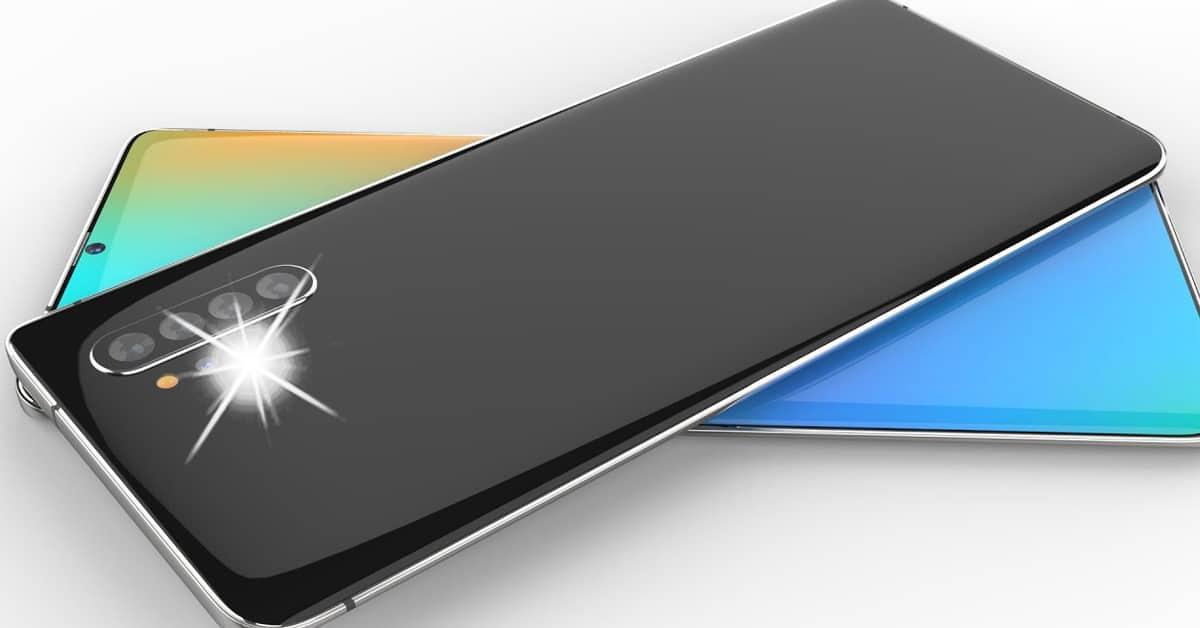 The best upcoming smartphones