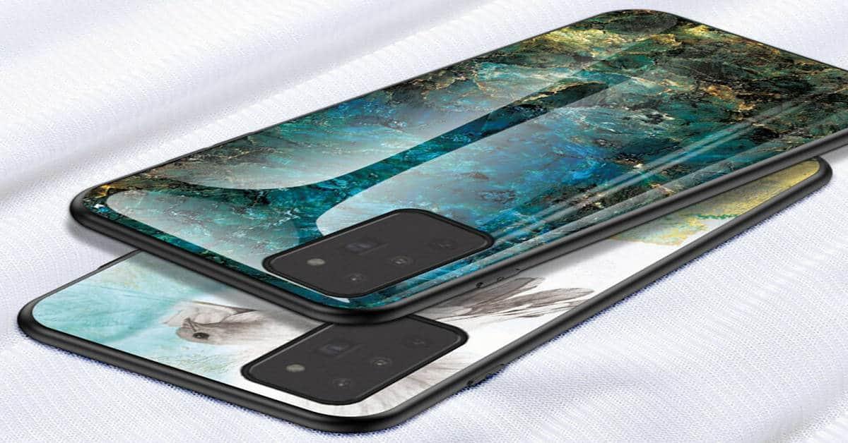Best battery phones November