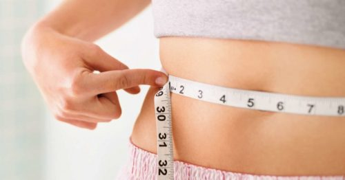 10 Weight Loss Tips That Work If Diets Don't Help Anymore
