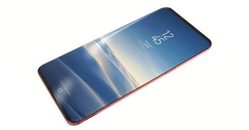 Samsung Galaxy Oxygen Xtreme Mini 2021