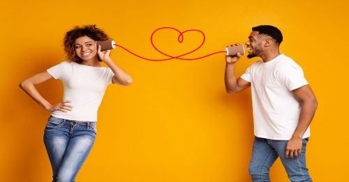 Relationship Advices that All New Couples Need!