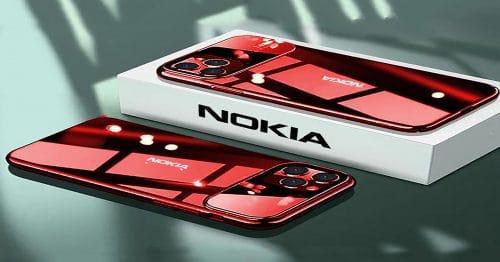 Best Nokia Flagships June 2021