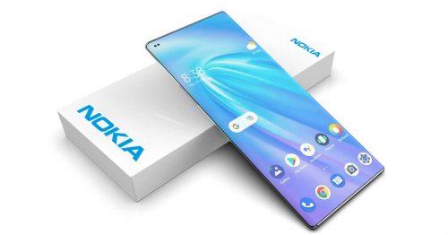 Best Nokia Flagships August 2021
