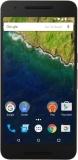 Google Nexus 6P Special Edition