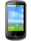 Alcatel One Touch 913D