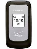 Samsung Knack SCH-U310