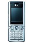 LG B2250
