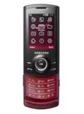 Samsung Metro 5202