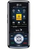LG LX290