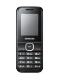 Samsung Guru 539