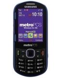 Samsung Messager III r570