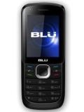 BLU Flash