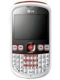 LG Town C300