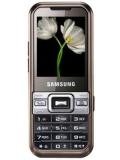 Samsung W259 Duos
