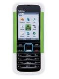 Nokia N5000